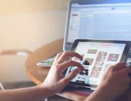 סוכנות פרסום בדיגיטל