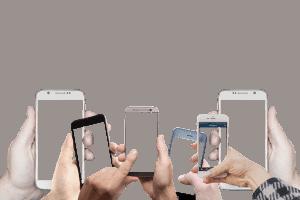 מכשירי סלולר